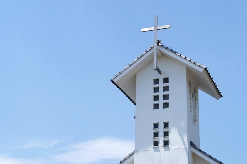 キリスト教と仏教の葬儀の違い