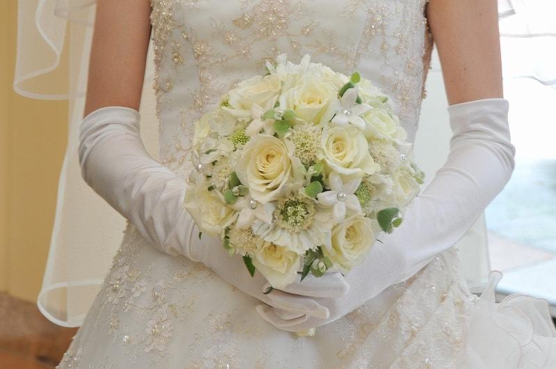 結婚式は進化しているのか